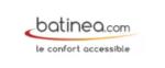 Code Promo Batinea