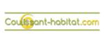 Code Promo Coulissant-habitat