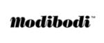Code Promo Modibodi