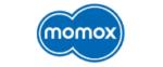 Code Promo Momox