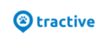 Code Promo Tractive