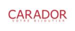 Code promo Carador
