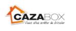 Code promo Cazabox