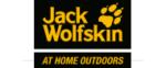 Code promo Jack Wolfskin