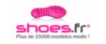 Code promo Shoes.fr