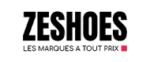 Code promo Zeshoes