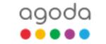 Code promo Agoda