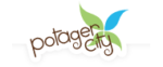 Code promo Potager City