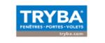 Code promo Tryba