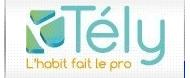 code promo Tely Habit pro